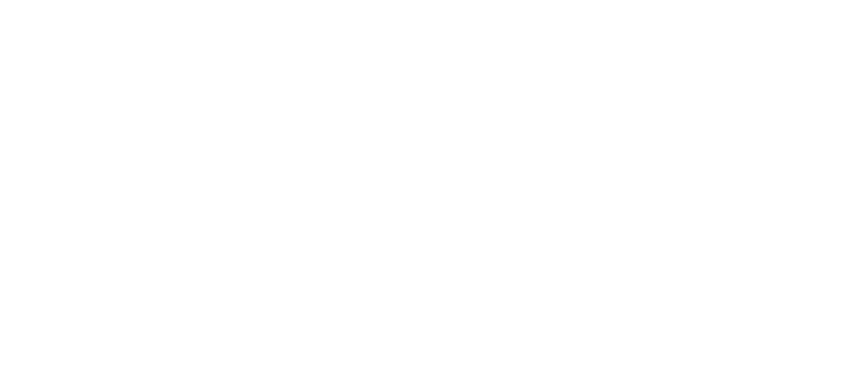 Hemet San Jacinto Valley Chamber of Commerce