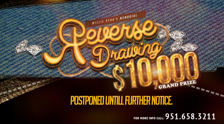 Reverse-Drawing-Web-2020-POSTPONED
