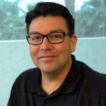 Andrew Vallejos